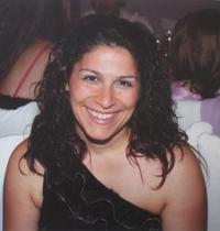 Anastasia Fraghia