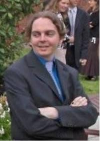 Greg Griffiths