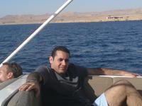 Mostafa Kassem