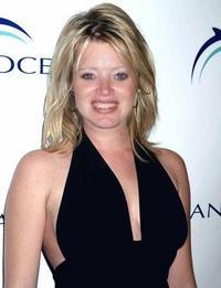 Angela Daniels Fice