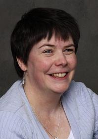 Jill Noonan