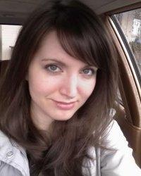 Meredith Einhorn