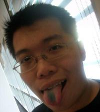 Jerry Chan