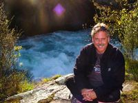 Steve in NZ