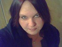 Cindy Elliott