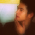 Alvin Suarez