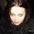 Delinda Bearden