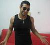 Omer Aktas