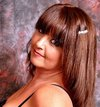 tammy louise haver