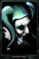 The Dark Jester