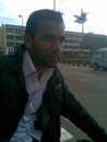 ahmed ghzala