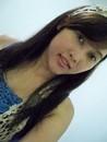 Rhisa Dewi