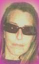 Buffy Willemson