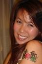 Jeannette Kk