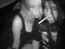Gothic_Kitten